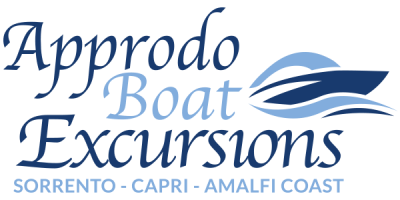approdo boat excursions